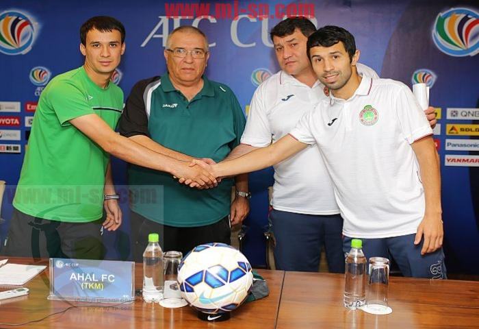 istiklol_ahal_afccup15_md6_pc